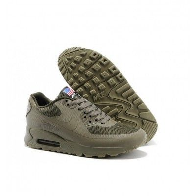 Opcional rompecabezas gatito  Pin on Cheap genuine Nike Air Max 90 shose sales