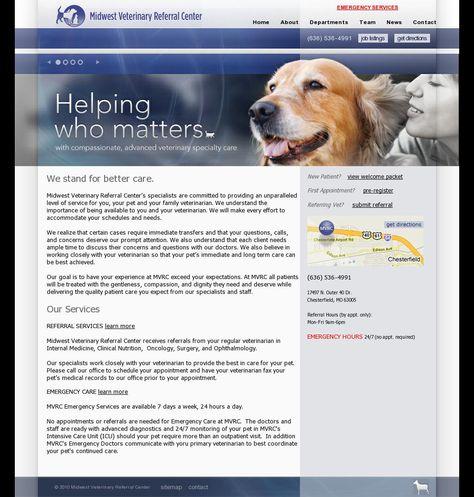 Pet Hospital Emergency Vet Animal Hospital Emergency Hospital