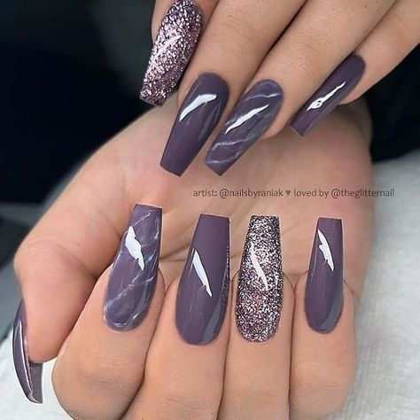 Pretty Nail Arts for Beautiful Ladies | DarlingNaija