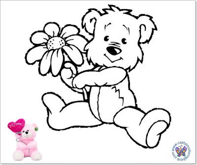 Coloring Book Pdf Download In 2021 Coloring Pages Disney Coloring Pages Coloring Books