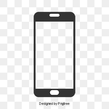 พ นหล งโปร งใสกรณ โทรศ พท Iphone กรณ แชท Wechat โทรศ พท การส อสาร สต กเกอร