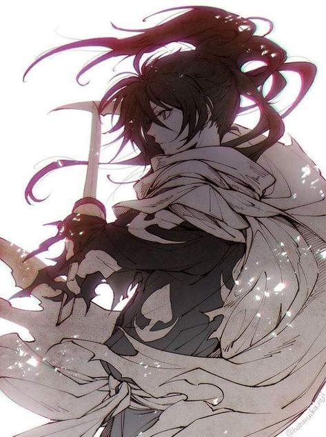 Anime Art Girl, Anime Guys, Anime Demon, Manga Anime, Otaku, Vegito Y Gogeta, Rurouni Kenshin, Arte Disney, Slayer Anime