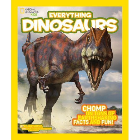 Books With Images National Geographic Kids Dinosaur Facts For Kids Scholastic Book
