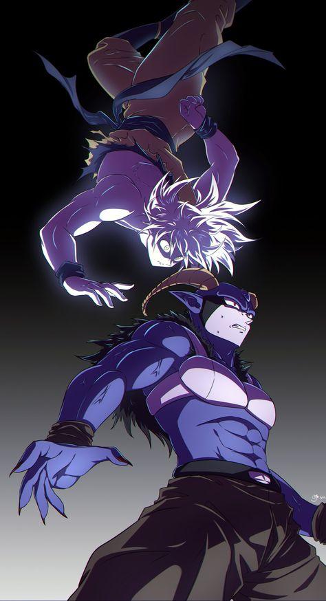 Dragon Ball Z, Dragon Ball Image, Goku Dragon, Goku Wallpaper, Dark Fantasy Art, Animes Wallpapers, Character Art, Anime Art, Super Anime