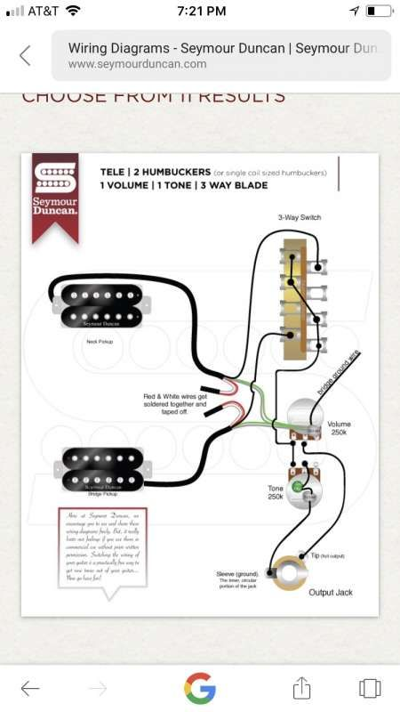 16 Jackson Electric Guitar Wiring Diagram Wiring Diagram In