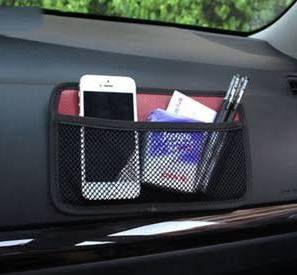 車 おしゃれまとめの人気アイデア Pinterest Mioa3451116 車内