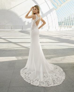 Kim Amor Collection Noya By Riki Dalal Wedding Dresses Wedding Gowns Mermaid Mother Of The Bride Dresses