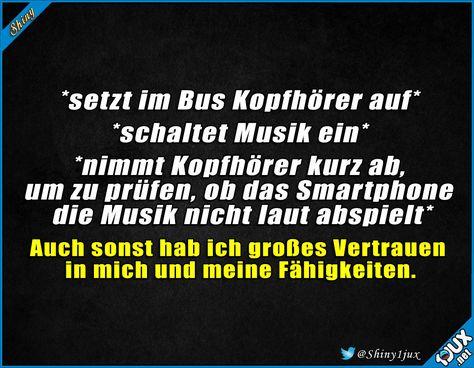 Vertrauen ist gut, Kontrolle ist besser. #isso #Memes #Spruchbilder #Leben #Unterhaltung #lachen