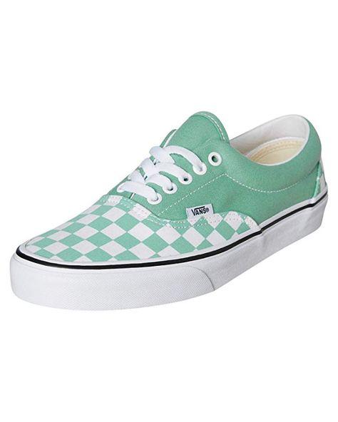 Pin von Sneaker Lounge auf Grüne Vans | Vans, Turnschuhe und
