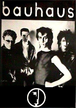Pin By Blues Cheese On Back In The Day Bands Goth Music Gothic