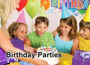 Best North Chicago Suburbs Kids Party Venues Images On - Childrens birthday party ideas dundee