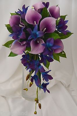 Pin On Wedding Flowers Bouquet