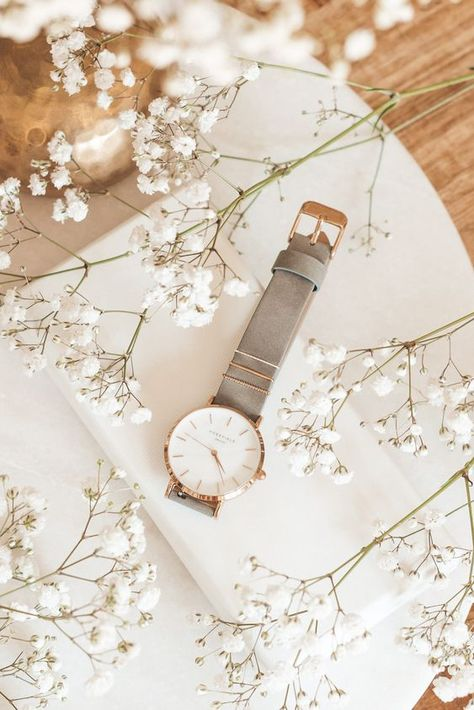 20+ Trending watches to Copy Now ~ #junaizo #ilovejunaizo #fashion #watches