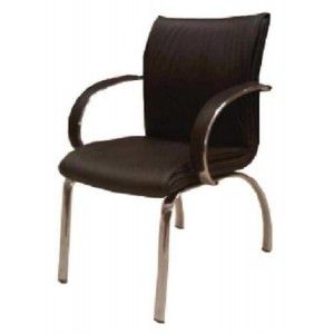 Silla FENIX 2 | Sillas sin ruedas | Home Decor y Chair