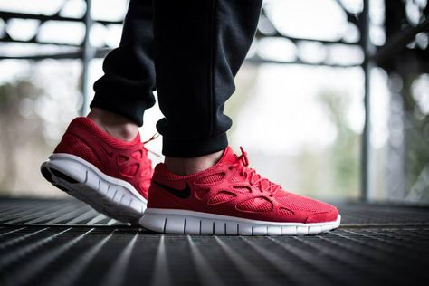 NIKE MAYFLY WOVEN TZ comfy shoes too | You can never have to many shoes or  watches! | Pinterest | Mayfly and Man style