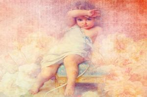 2 Ways To Add A Touch Of Vintage Charm To Your Home Cute Good Night Good Night Image Canvas Print Display
