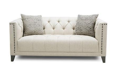 Churchill 3 Seater Sofa In 2020 Sofa 3 Seater Sofa Sofa Price