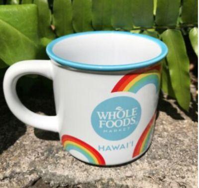 Pin On Coffee Mugs Tea Cups And Cocoa