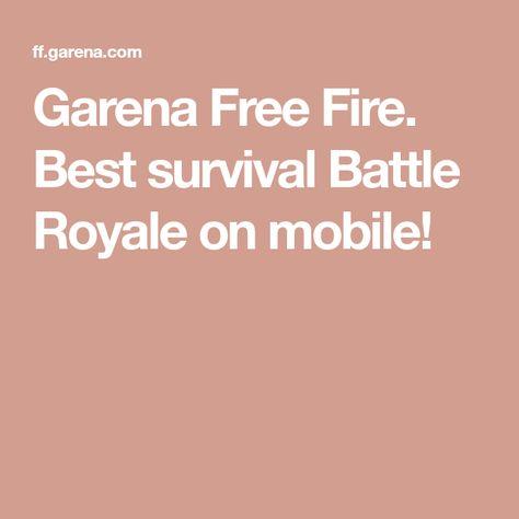 List of Pinterest garena free fire logo images & garena free