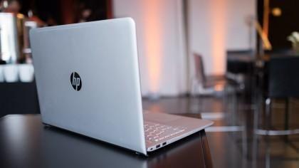 Best Hp Laptops 2019 Techradar Celulares Casa E Lar Inspiracao De Estudo