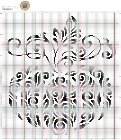 Thrilling Designing Your Own Cross Stitch Embroidery Patterns Ideas. Exhilarating Designing Your Own Cross Stitch Embroidery Patterns Ideas. Fall Cross Stitch, Cross Stitch Needles, Cross Stitch Samplers, Cross Stitch Flowers, Counted Cross Stitch Patterns, Cross Stitch Charts, Cross Stitch Designs, Cross Stitching, Cross Stitch Embroidery