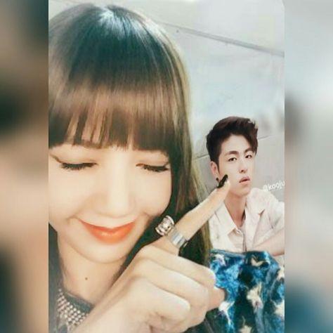 Kpop Idol 97 Line Edited
