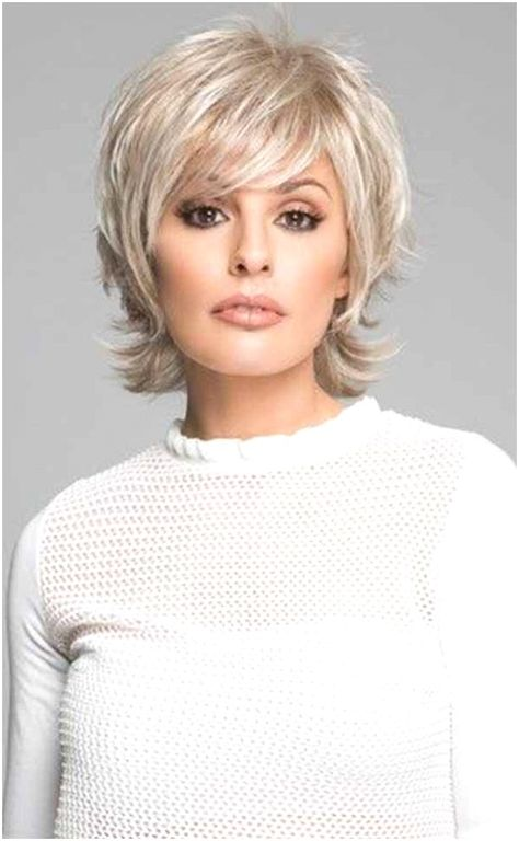 Short Hairstyles : 10 Classic And Easy Short Hairstyles