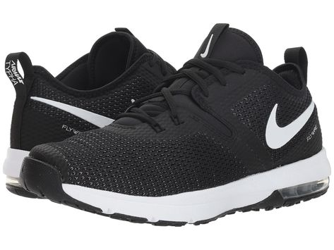 653eb3b401fd Nike Air Max Typha 2 Men s Cross Training Shoes Black White ...