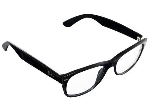 33eb43af45 Ray Ban 0RX5184247954 Armazón Unisex Color Negro   lentes   Lentes  oftalmicos ray ban, Lentes oftalmicos, Lentes