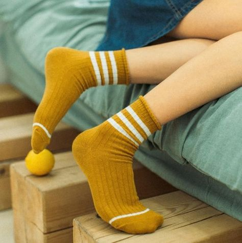 236 Best socks images | Socks, Cute socks, Cool socks