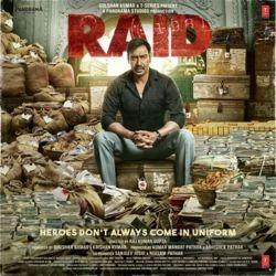Raid 2018 Hindi Movie Mp3 Songs Download | DJMaza Bollywood | Hd