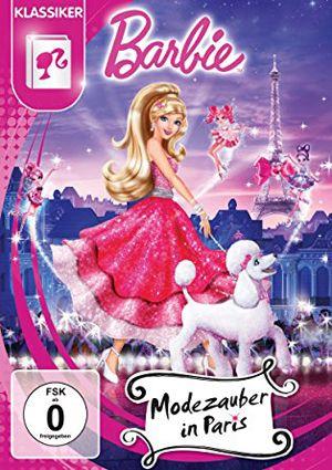 31441847kh Jpg Barbie Prinzessin Barbie Zauber