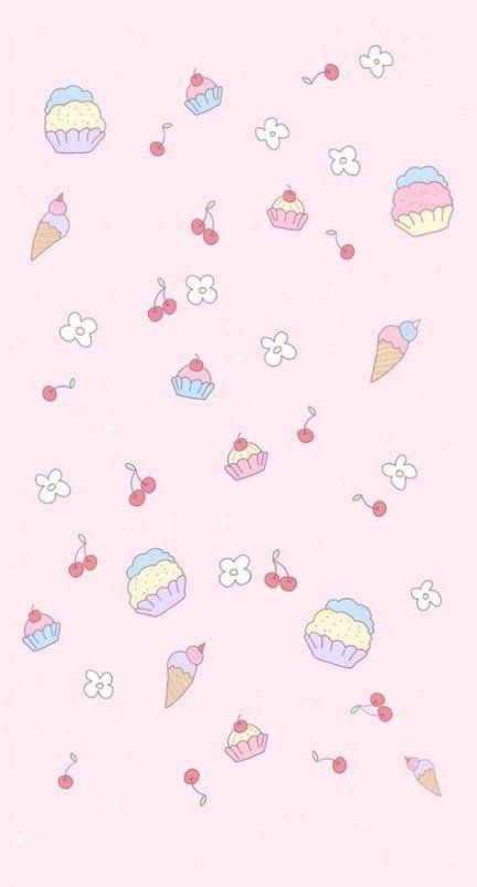 54 Ideas Wallpaper Phone Cute Pastel Pink In 2020 Wallpaper Iphone Cute Cute Pastel Wallpaper Iphone Wallpaper
