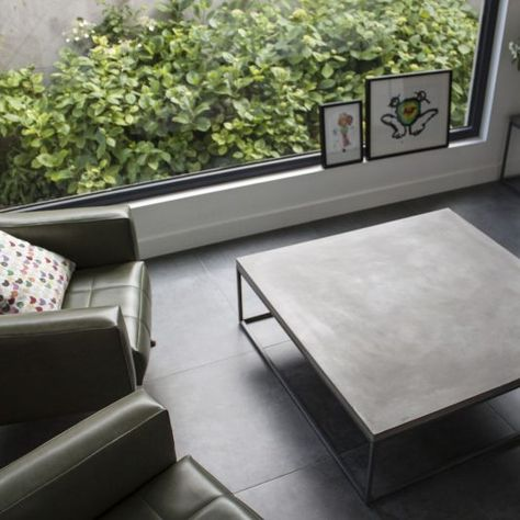 Perspective - Coffee Table XL | Meuble | Table basse, Grande ...
