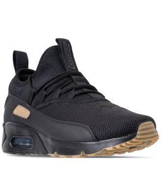 Men's Air Max 90 EZ Casual Sneakers
