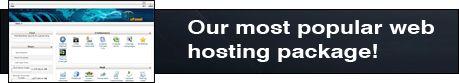 Buy Affordable Widows VPS & Linux VPS server hosting at - HostGSM LLC