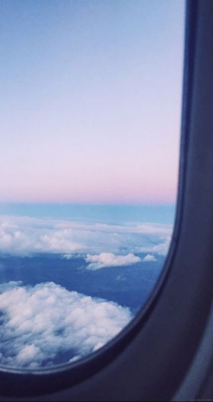 38 Ideas Travel Airplane Photography Window Seats Planes Travel Photography Airplane Photography Airplane Wallpaper Tumblr Iphone Wallpaper