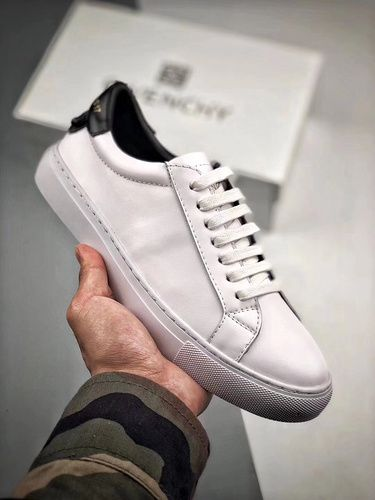 givenchy sneakers yupoo