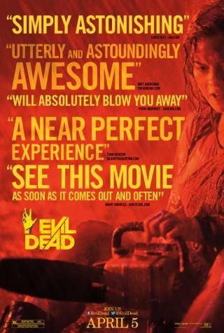 evil dead movie in hindi free download