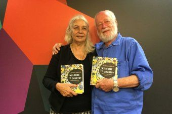The First Indigenous Travel Guide Late Night Live Abc Radio National Australian Broadcasting Corporation Travel Guide Phillip Adams Travel
