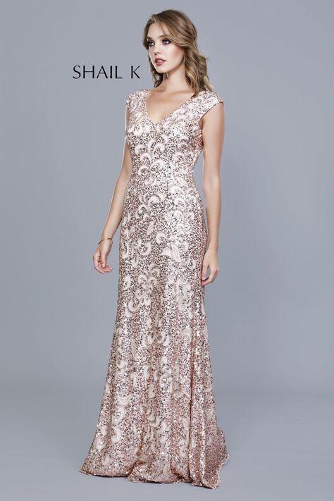 Dress 1283