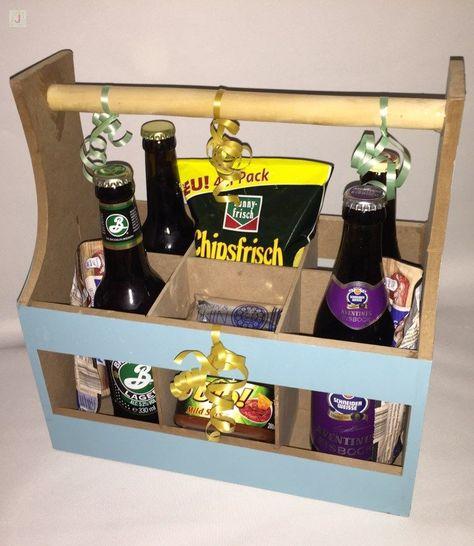 einfache Männer-Geschenke | #cheap Easter gifts einfache Männer-Geschenke | Geschenke