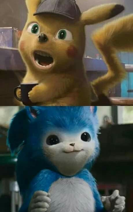 Cursed Funny Memes Sonic Funny Deadpool Funny