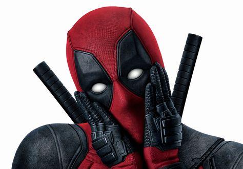 Wallpaper Deadpool, Ryan Reynolds, Best Movies, movie, Movies #8424