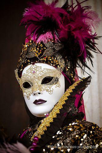 Carnevale Venezia 2014 martedi grasso-56 | Flickr - Photo Sharing!