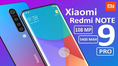 Xiaomi Redmi 9t Price Specifications In 2021 Xiaomi Snapdragons Mobile Phone Price
