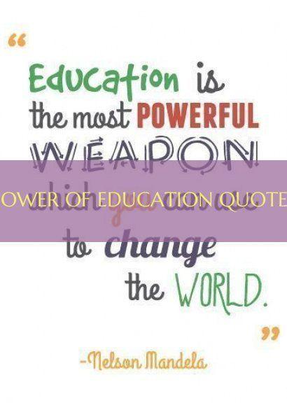 Macht Bildung Zitate Zitate Bildung Zitat Bildung Zitat Education Quotes Quotes Education