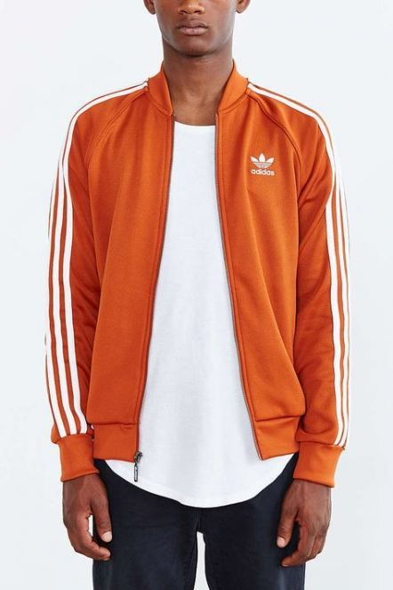 62 Ideas sport style men adidas urban outfitters for 2019
