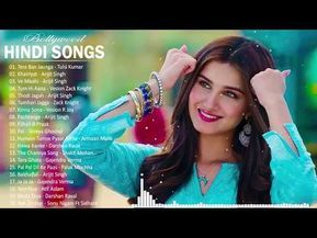 New Hindi Songs 2019 December Top Bollywood Songs Romantic 2019 Best Indian Songs 2019 Youtube In 2020 Bollywood Songs New Hindi Songs Hindi Bollywood Songs All top n best indian hindi pop music album mp3 songs collection free download. pinterest