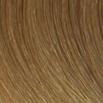 197d0508e179c1b7258fdd8e4dc8912f - Краска для волос Majirel (Мажирель) палитра, состав, инструкция